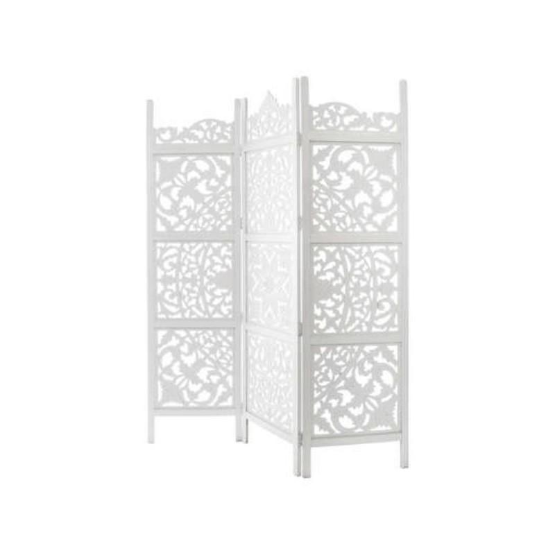 Frise listel Angle Jaune 20 x 6cm