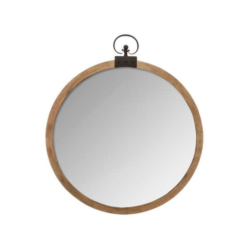 Frise listel Angle Blanc 20 x 6cm
