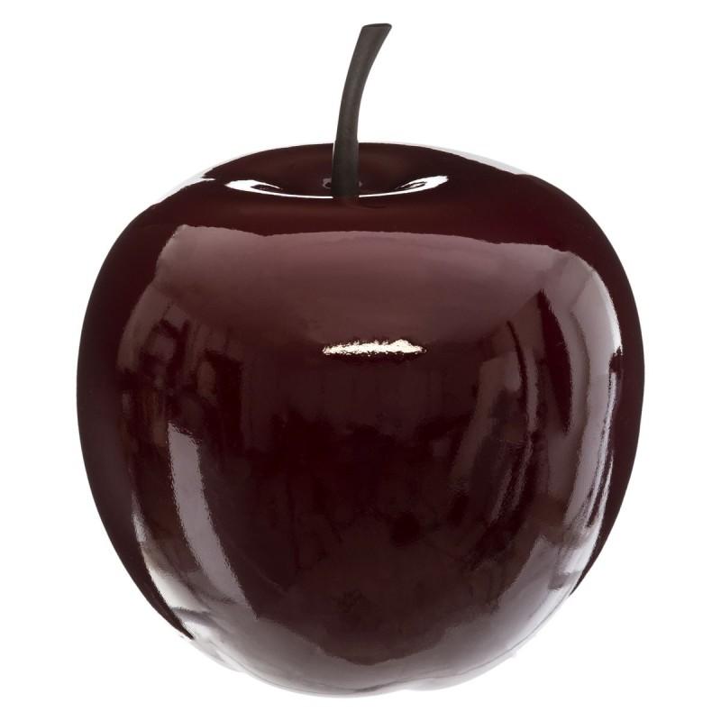 Frise listel Angle Jaune Pastel 20 x 6cm