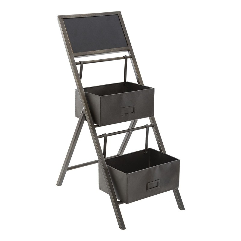 Frise listel Escocia Blanc 20 x 5cm
