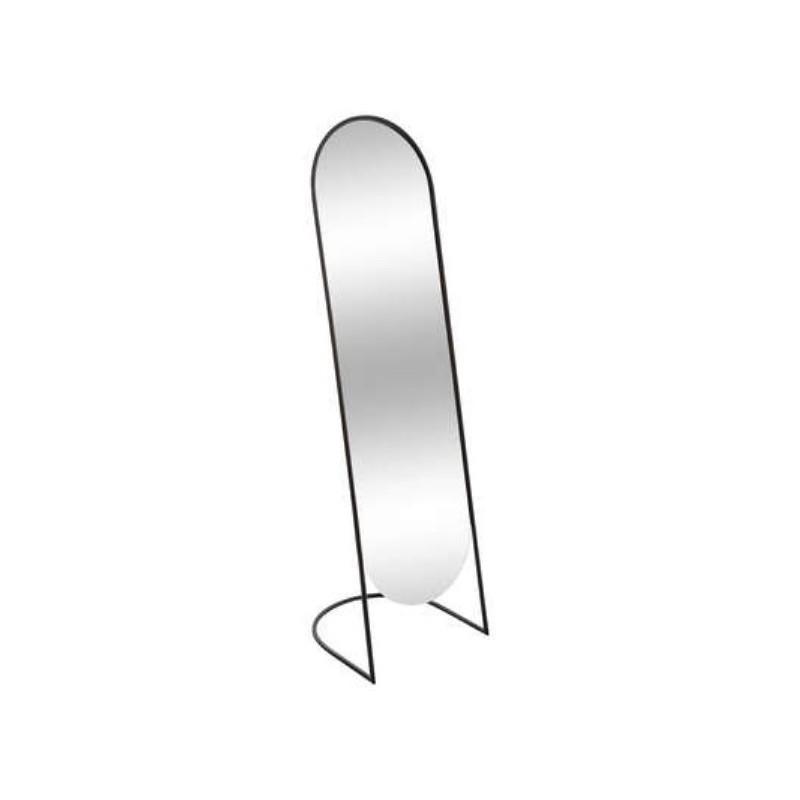 Frise listel Relieve Vert 20 x 5cm