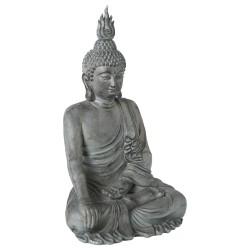 Frise listel Angle Saumon 20 x 6cm