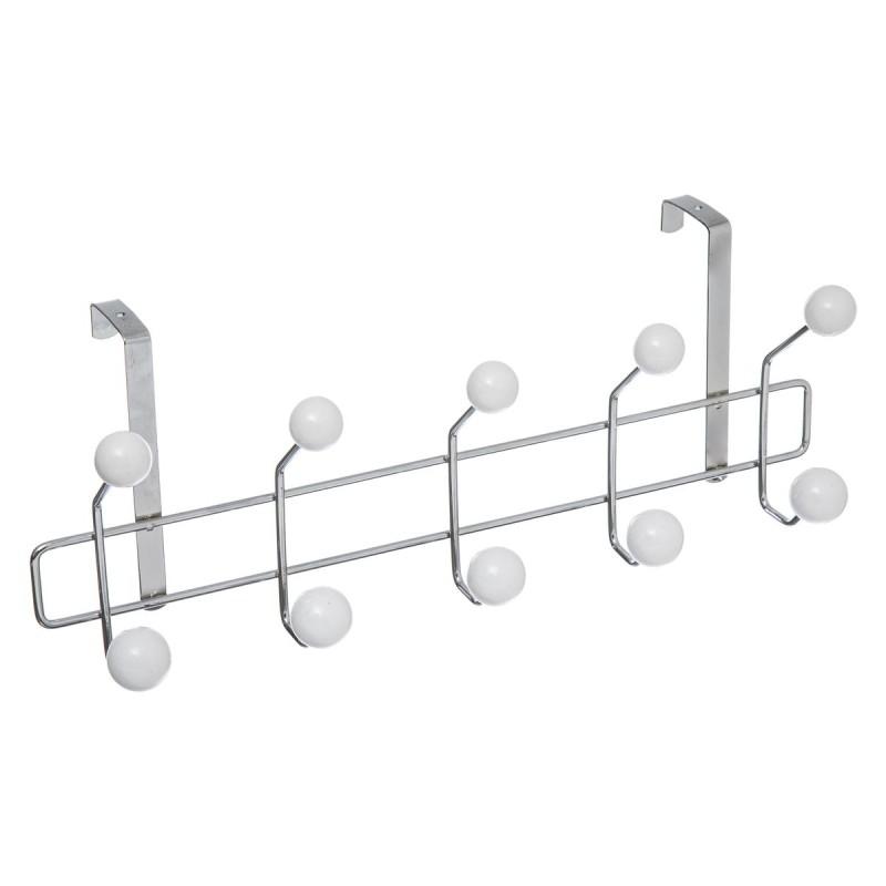 Frise listel Angle Vert Herbe 20 x 6cm