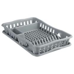 Frise listel Angle Vert Cobre 20 x 6cm