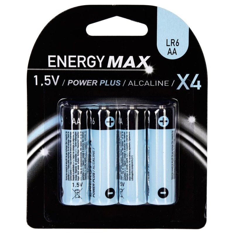 Frise listel Angle Bleu Celeste 20 x 6cm