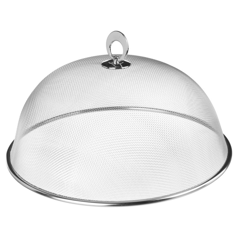 Frise listel Angle Bleu Cobalt 20 x 6cm