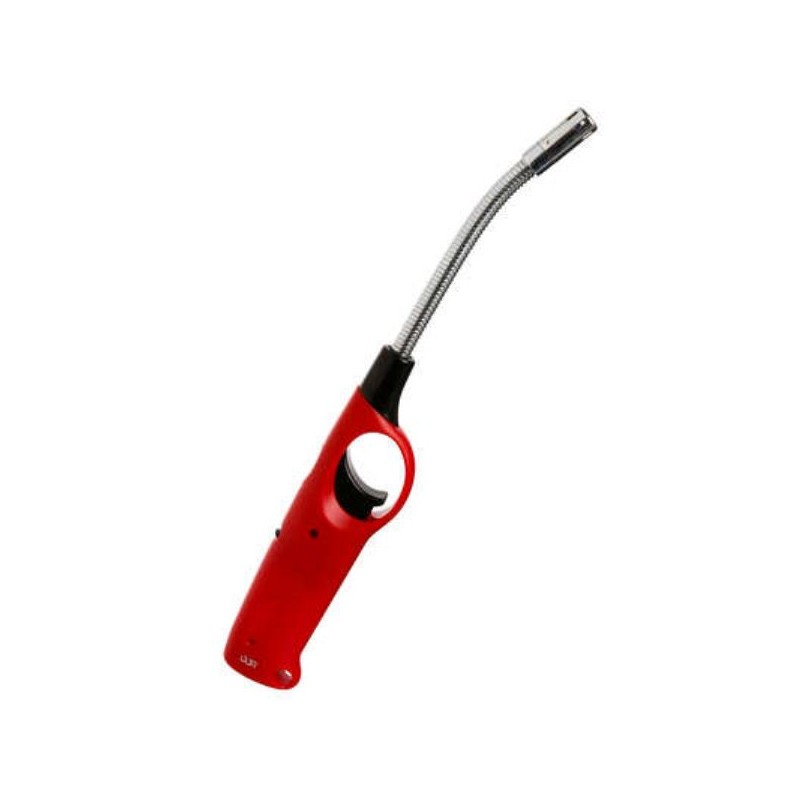 Frise listel Angle Bleu Moyen 20 x 6cm