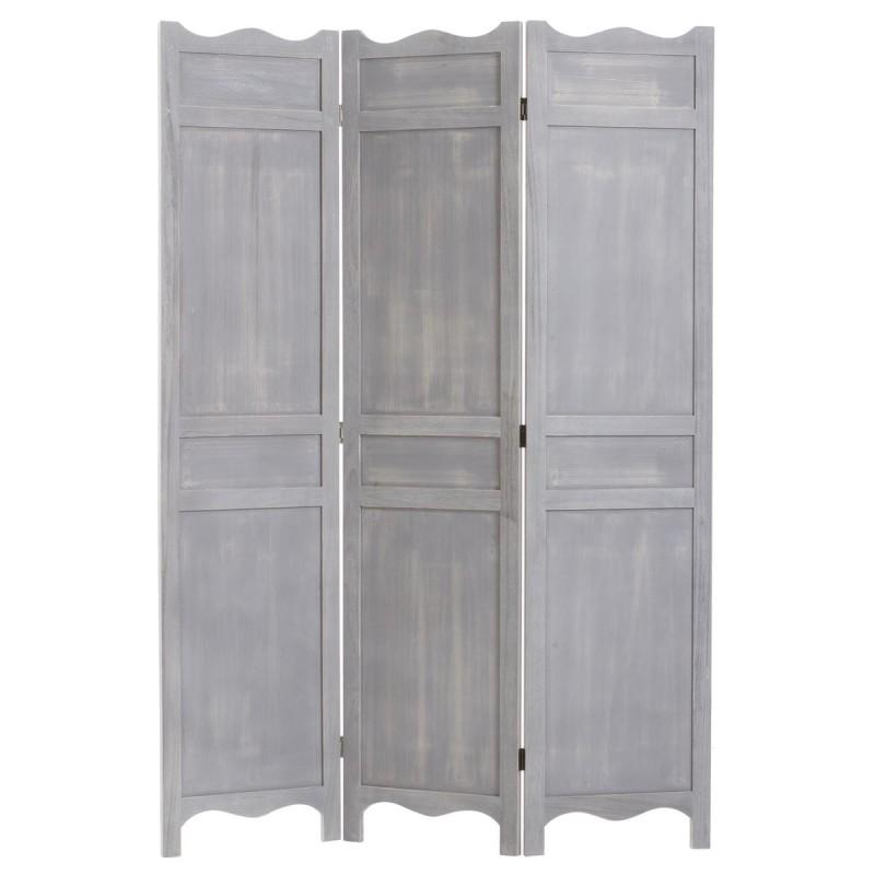 Frise listel Angle Turquoise 20 x 6cm