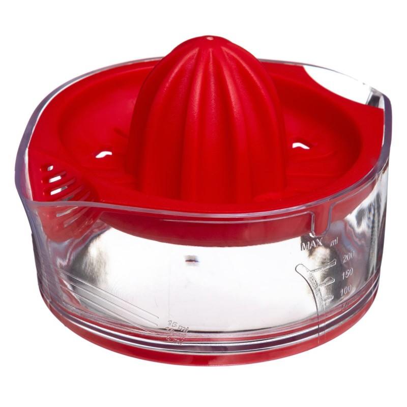 Frise listel Mini Moldura Bleu Moyen 15 x 5 cm