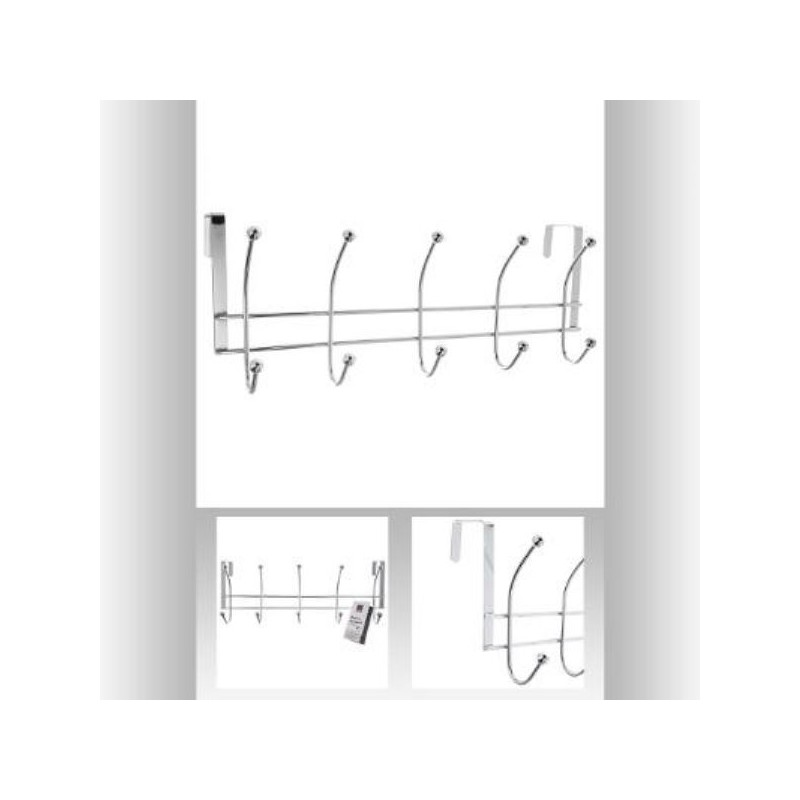 Tapis d'entrée Londres 40 x 60 cm