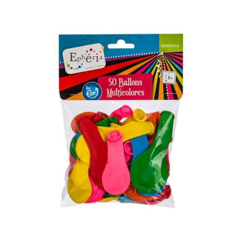 Tapis d'entrée Sweet Home 50 x 80cm