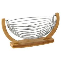 Tapis d'entrée I Love Paris 40 x 60 cm