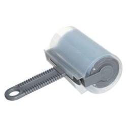Frise listel Mini Moldura Vert Cobre 15 x 5 cm