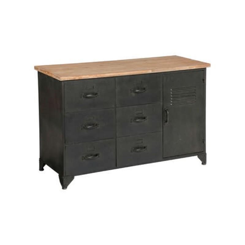Frise listel Cenefa Blanco 30 x 6,7 cm