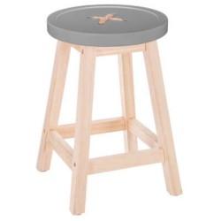Frise listel Cenefa Latina Bleu 30 x 6,7 cm