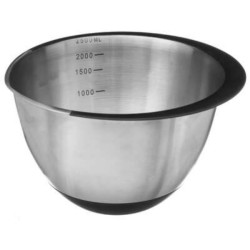Frise listel Kubic Color Neon 30 x 6,7 cm