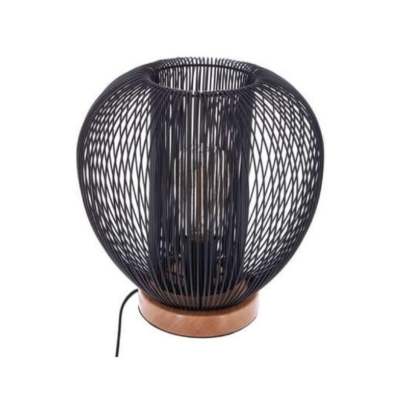 Frise listel Cenefa Latina Beige 30 x 6,7 cm