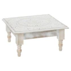 Frise listel Kubic Azul 30 x 6,7 cm