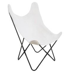 Frise listel Spirale Vert 20 x 10cm