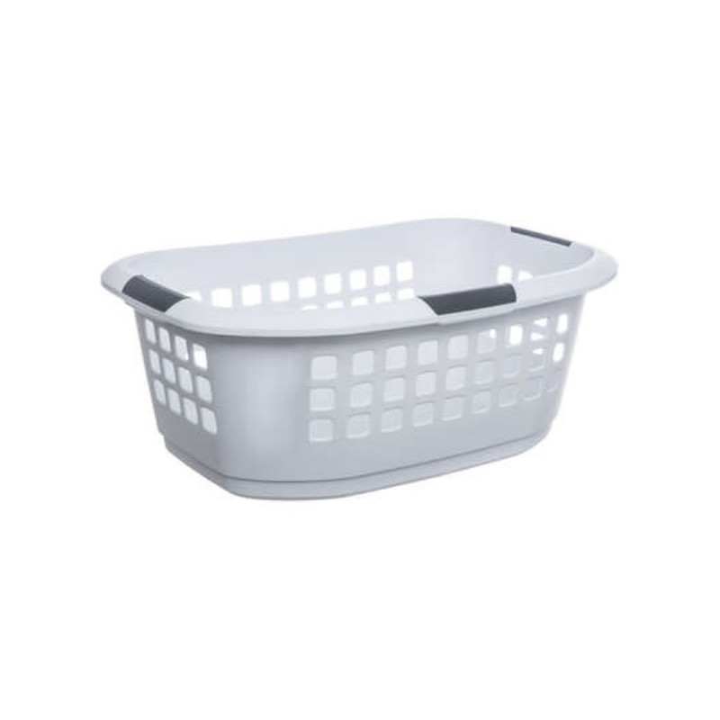 Frise listel Spirale Terre Cuite 20 x 10cm