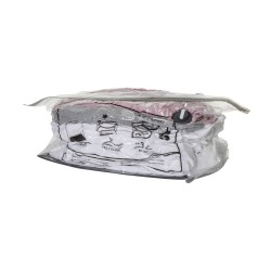 Vernis nature aquaréthane aspect ciré Syntilor 0.25L
