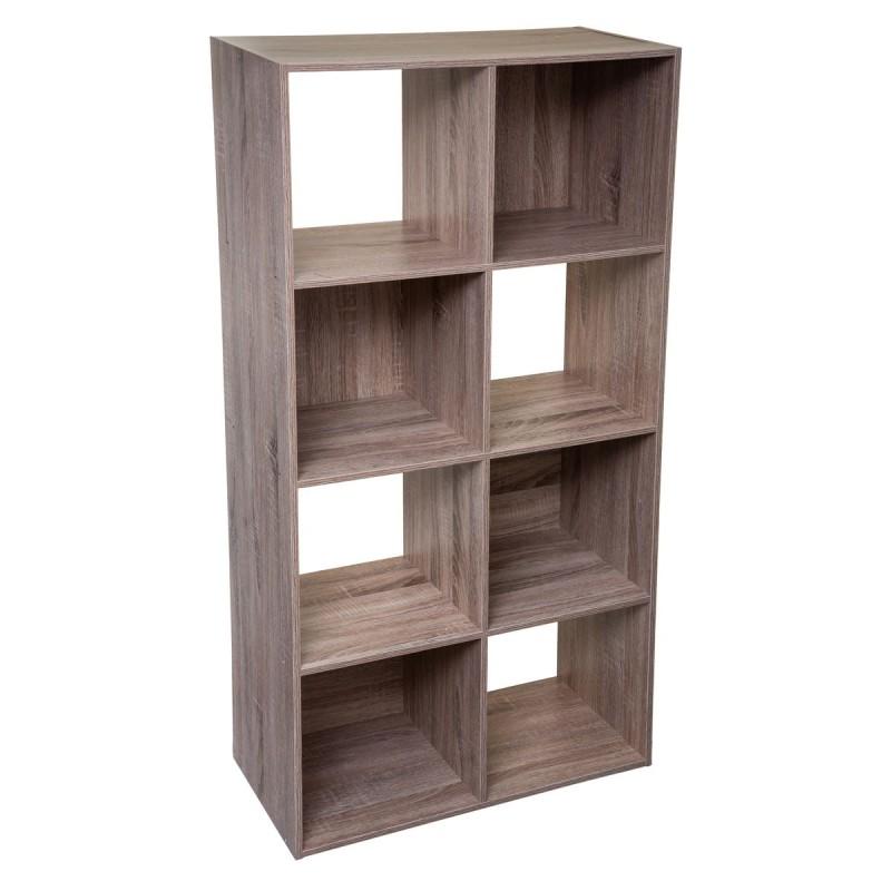 Vernis nature aquaréthane aspect ciré Syntilor 0.25L