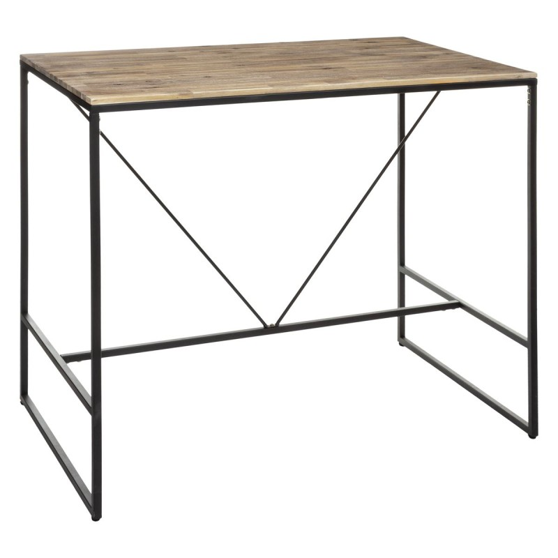 Peinture Addict milti-support blanche 2.5L