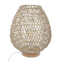 Peinture radiateur glycero Julien Blanc Satin 2L5