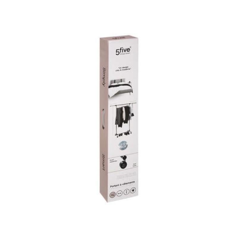 Frise listel Spirale Jaune 20 x 10cm