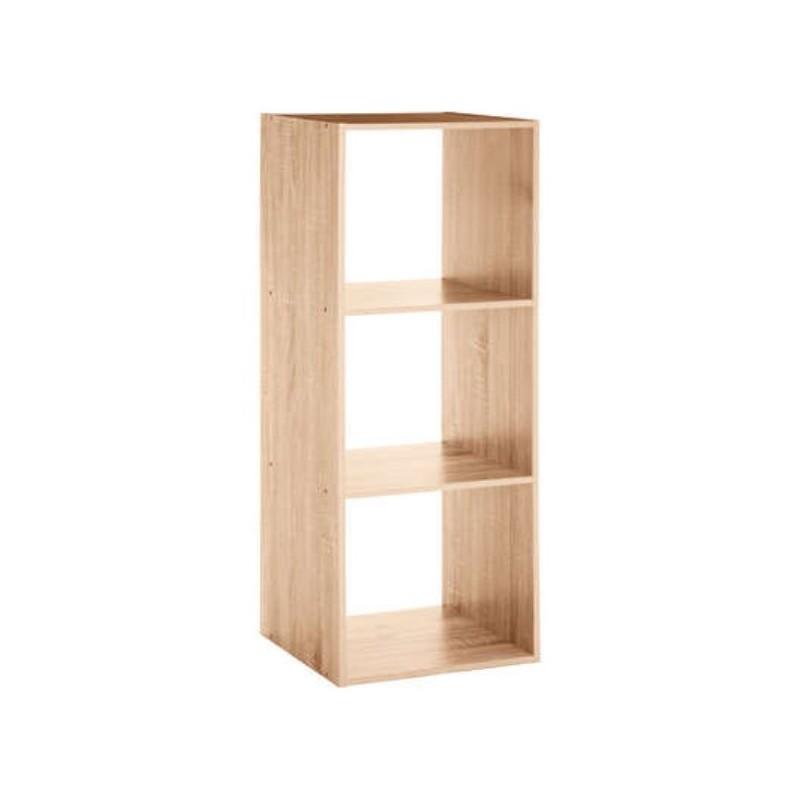 Frise listel Spirale Bleu Cobalt 20 x 10cm