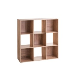 Frise listel Spirale Carmin 20 x 10cm