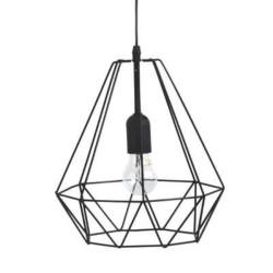 Frise listel Océan Vert 25 x 8cm