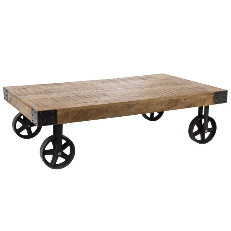 Frise listel Encastrable Gemme Jaune 25 x 2.5cm