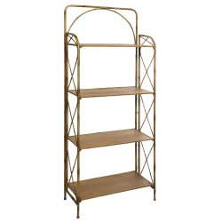 Peinture radiateur glycero Julien Blanc Brillant 2L5