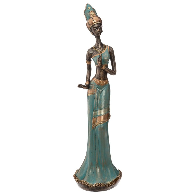 Frise listel Bourrelet Caramel 20 x 2.5cm