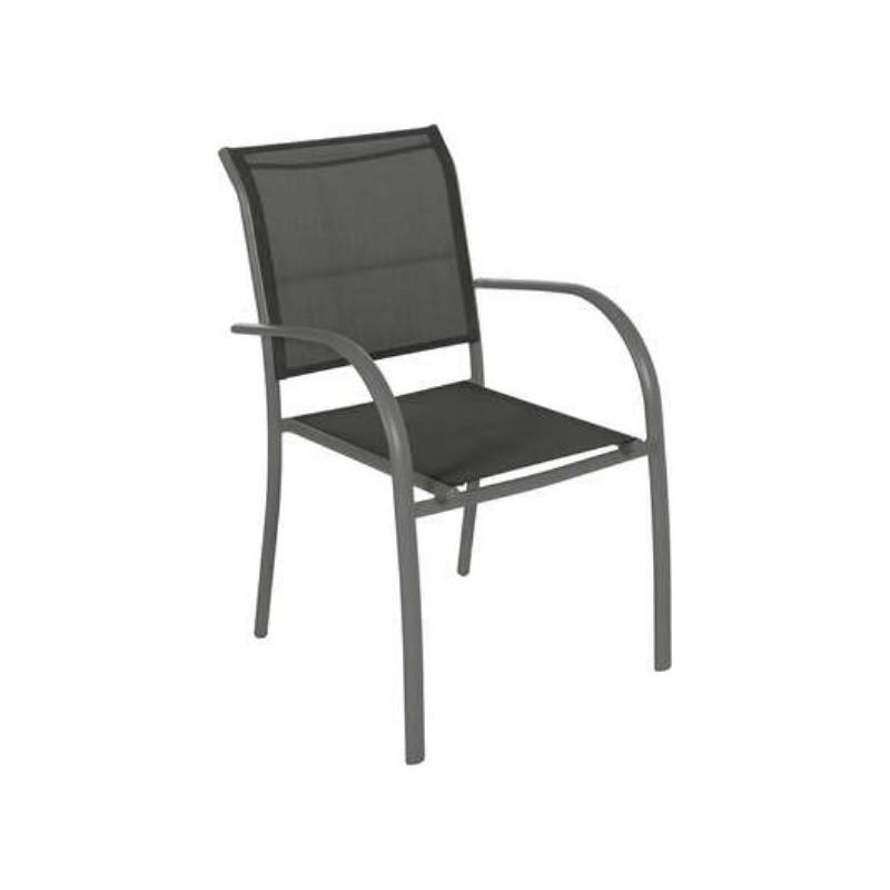 Frise listel Bourrelet Vert Pistache 20 x 2.5cm