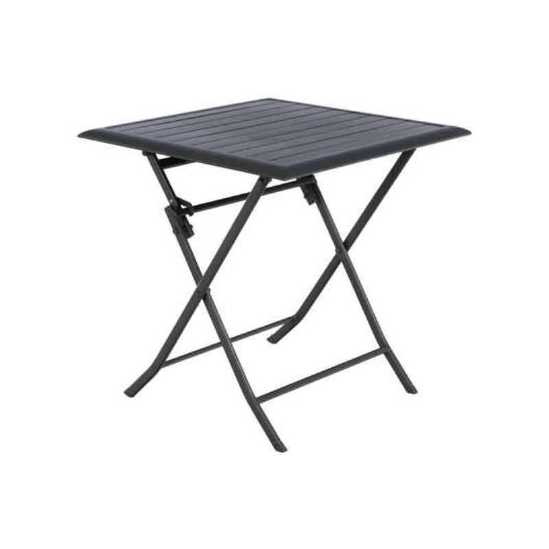 Frise listel Bourrelet Jaune Pastel 20 x 2.5cm