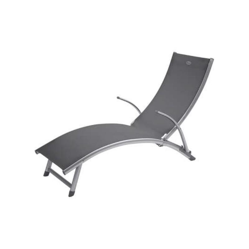 Frise listel Bourrelet Saumon 20 x 2.5cm