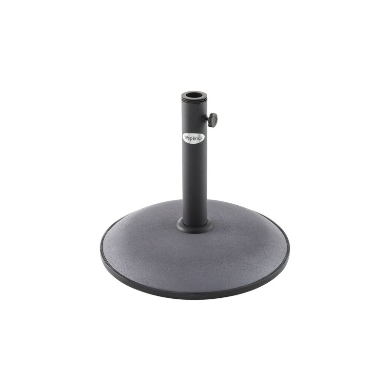Frise listel Bourrelet Gris Marengo 20 x 2.5cm