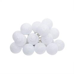 Frise listel Miramar Bleu et Rose 20 x 5 cm