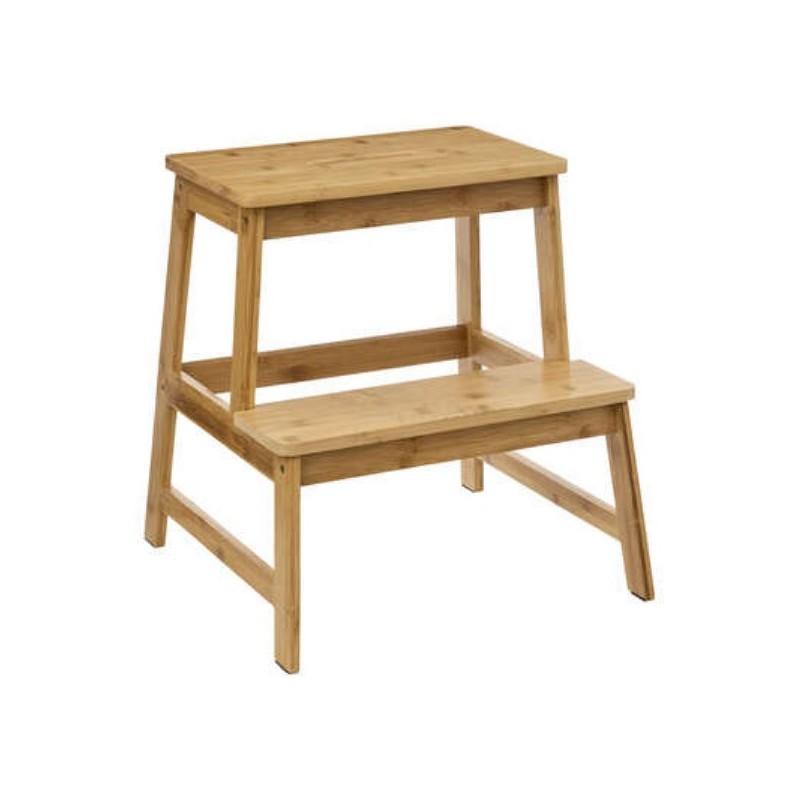 Frise listel Miramar Jaune et Vert 20 x 5 cm
