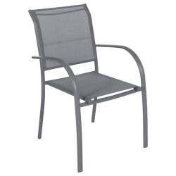 Frise listel Miramar Bleu 20 x 5 cm