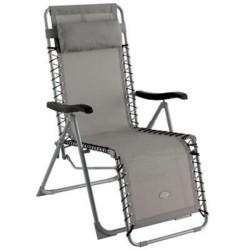 Frise listel Miramar Vert Foncé 20 x 5 cm