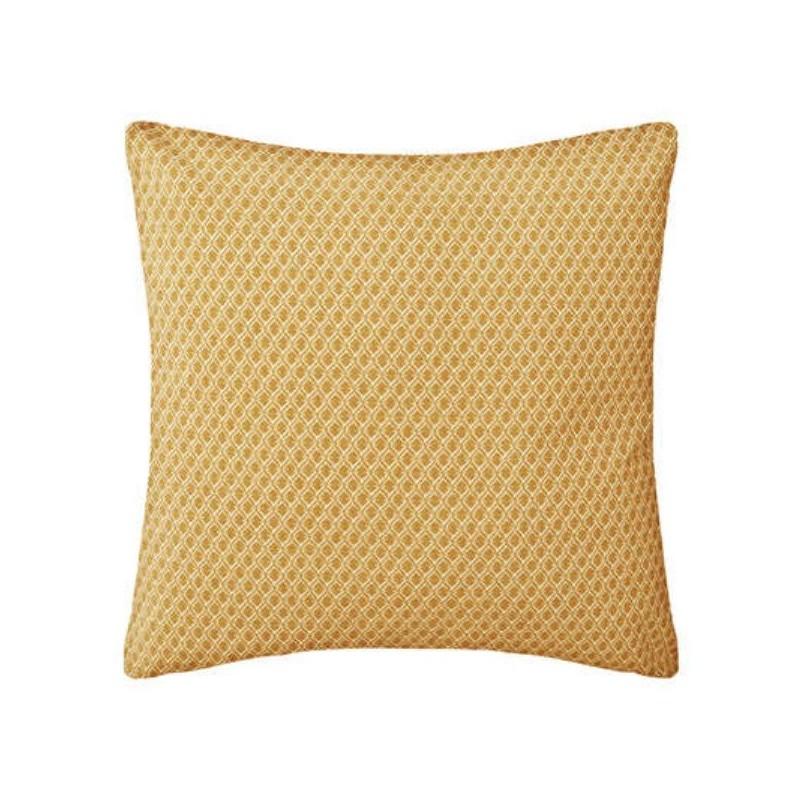 Frise listel Terracota Papillon 16,5 x 5 cm