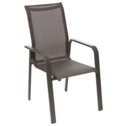 Frise listel Marina Double Poisson 20 x 7,3 cm