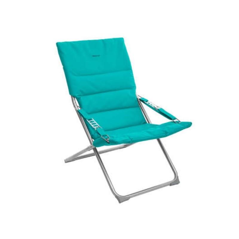 Peinture radiateur glycero Julien Blanc Mat 2L5