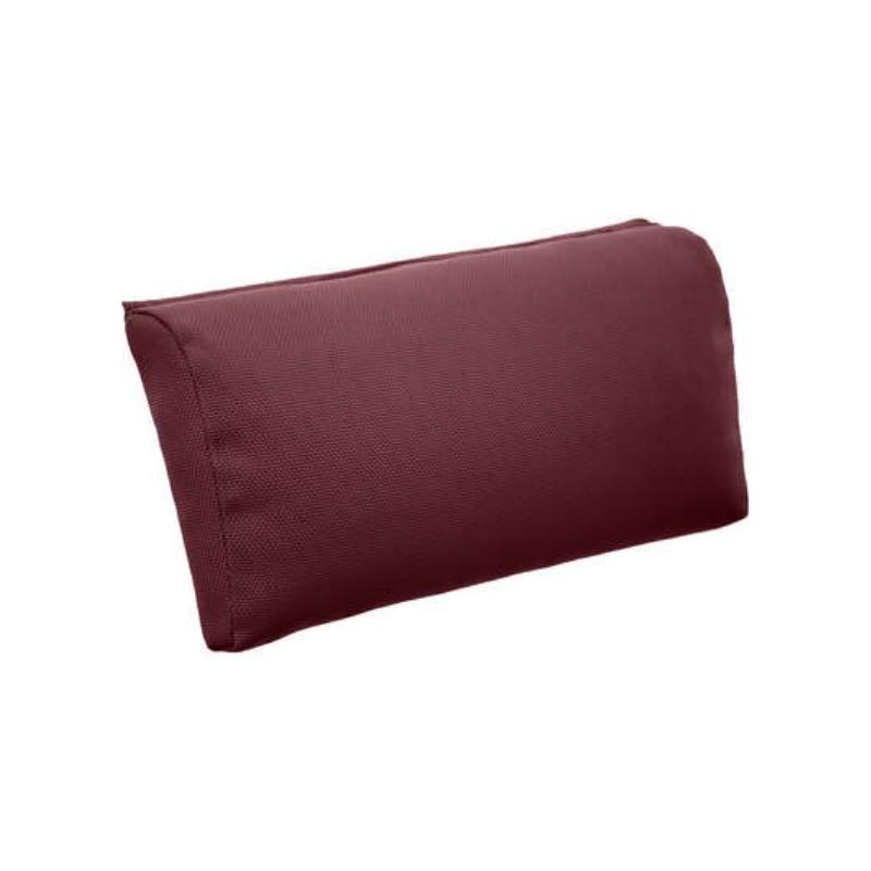 Frise listel Marina Coquillage 20 x 7,3 cm