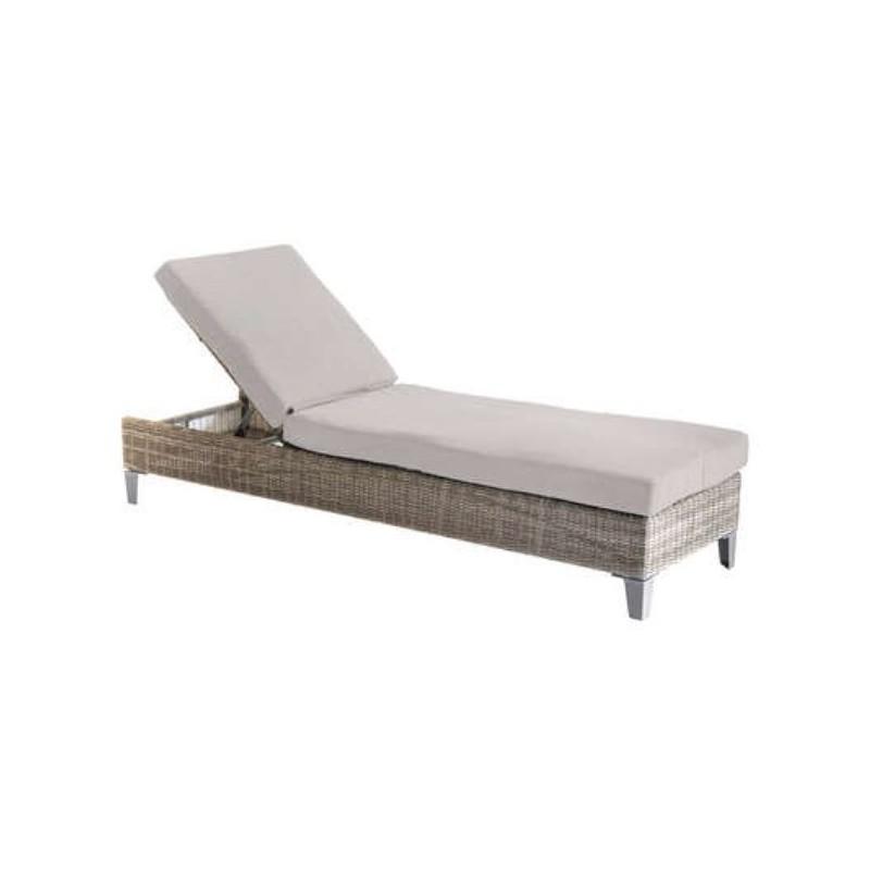 Frise listel Encastrable Marina Poisson 20 x 5cm