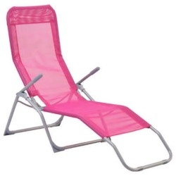 Frise listel Encastrable Marina Coquillage Vert 20 x 5cm