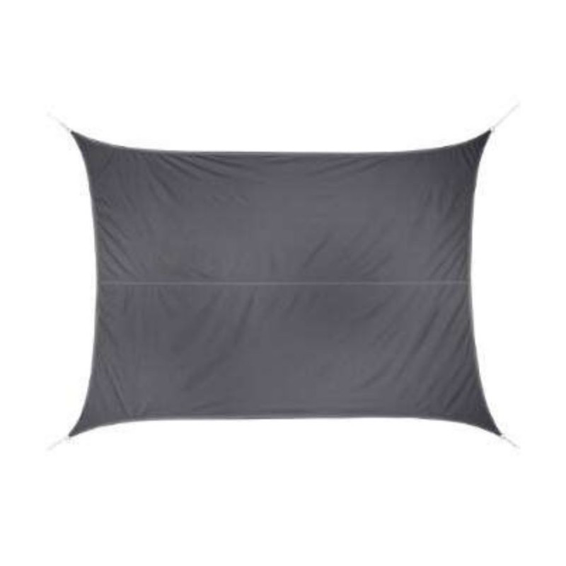 Frise listel Provence Jaune 20 x 10 cm